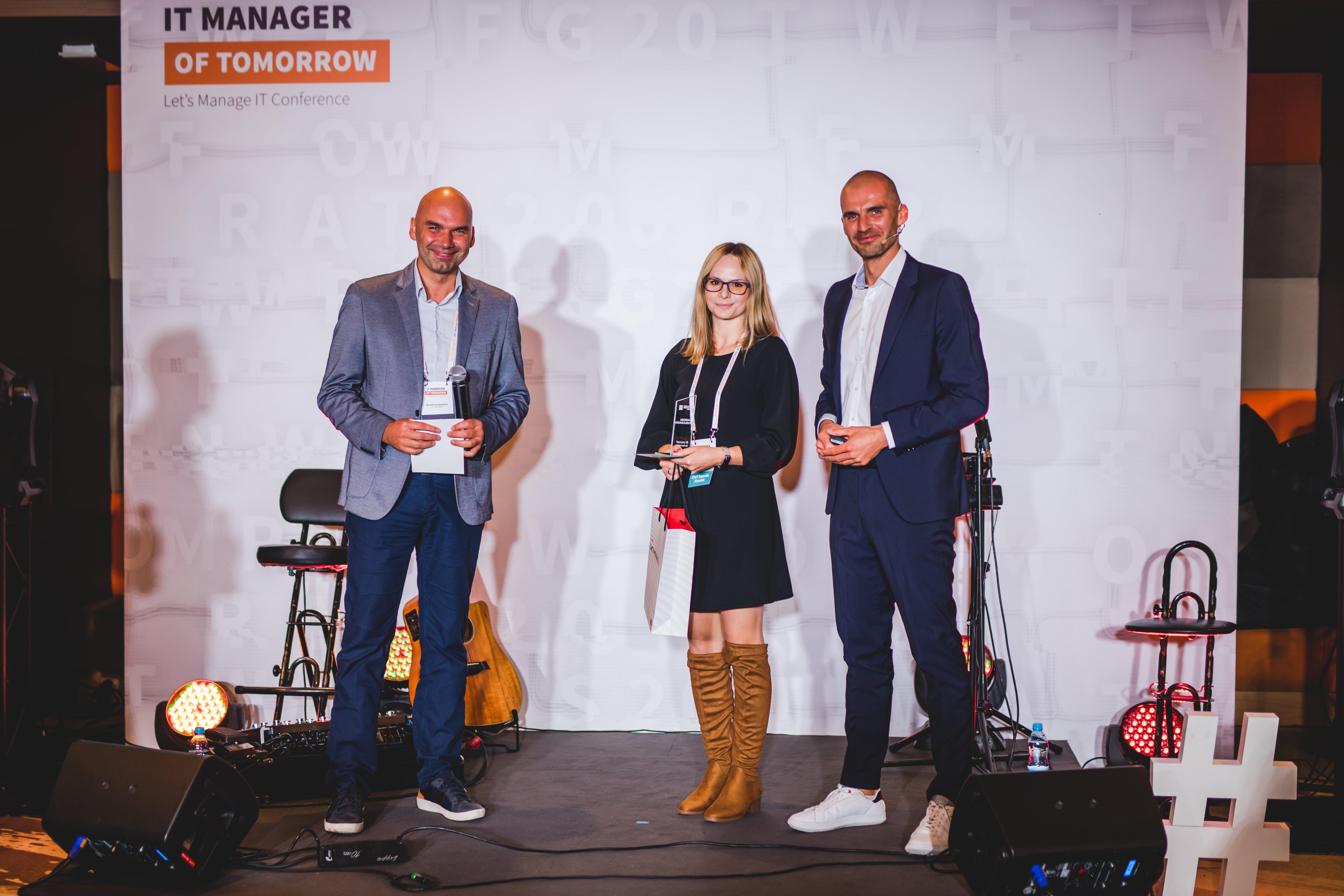 ITMT-Awards-2020-Dominika-Pacyna-GAIN-Capital-nagroda-publicznosci