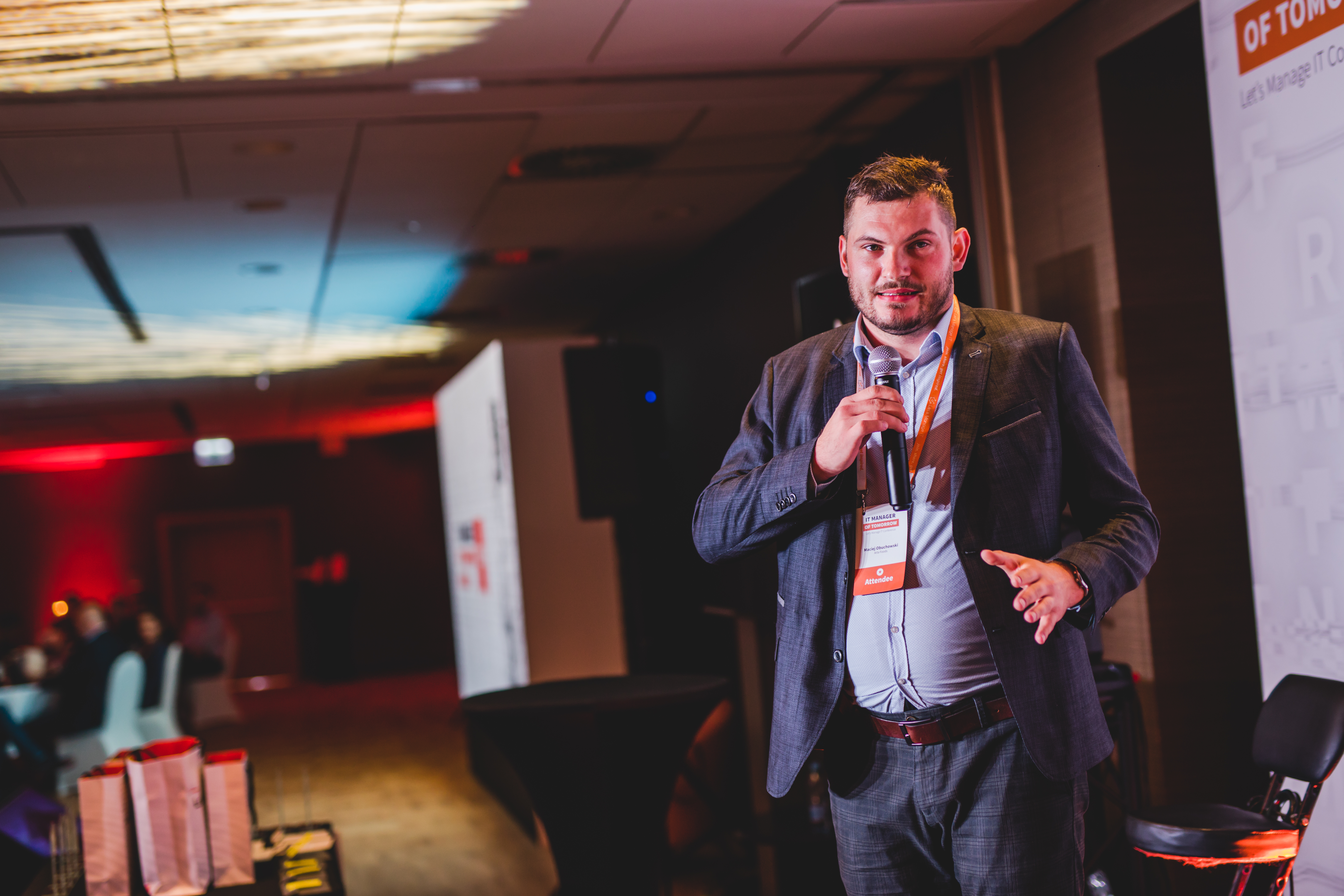 ITMT-Awards-2020-Maciej-Obuchowski-2019