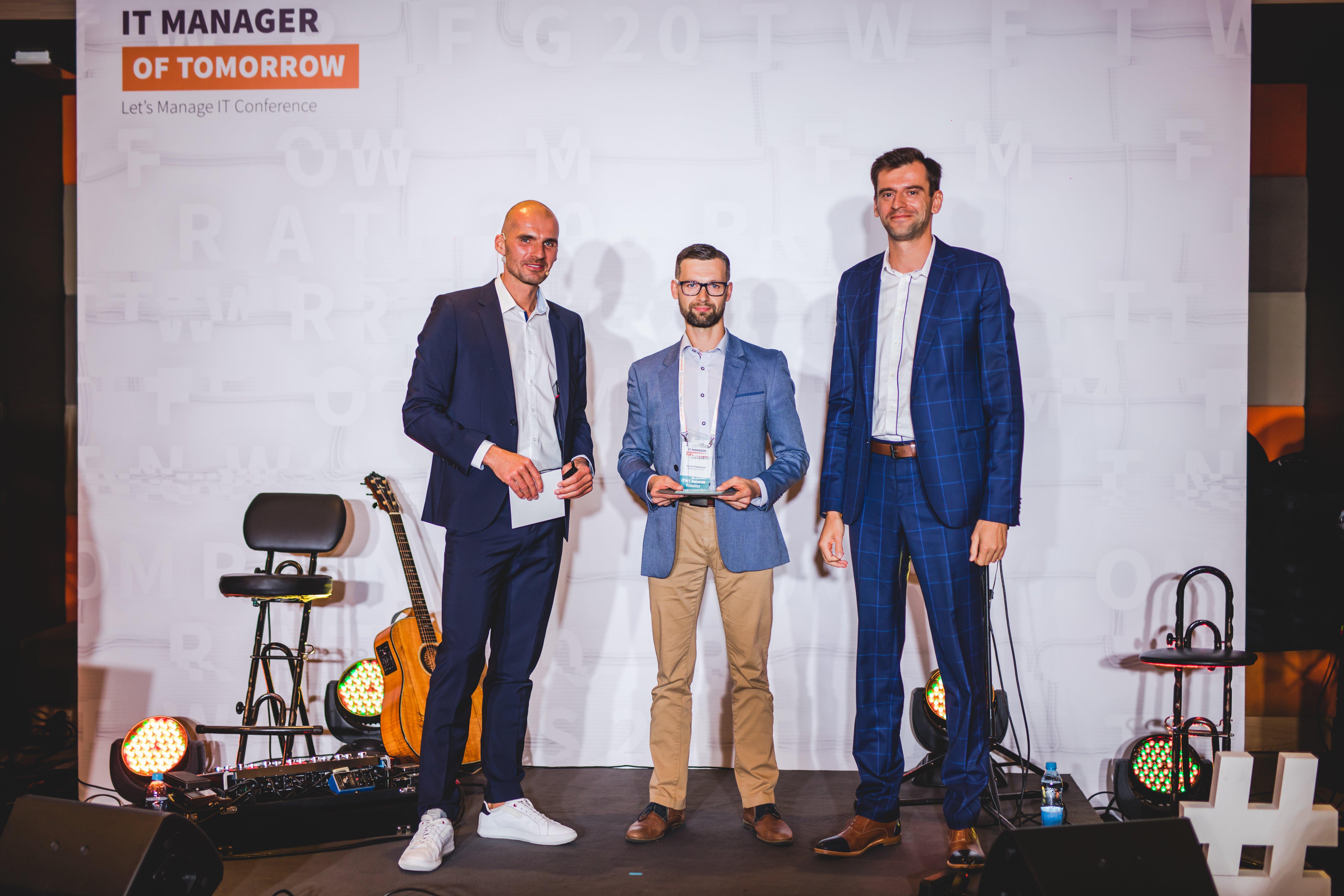 ITMT-Awards-2020-Maciej-Piatkowski-ABB-nagroda