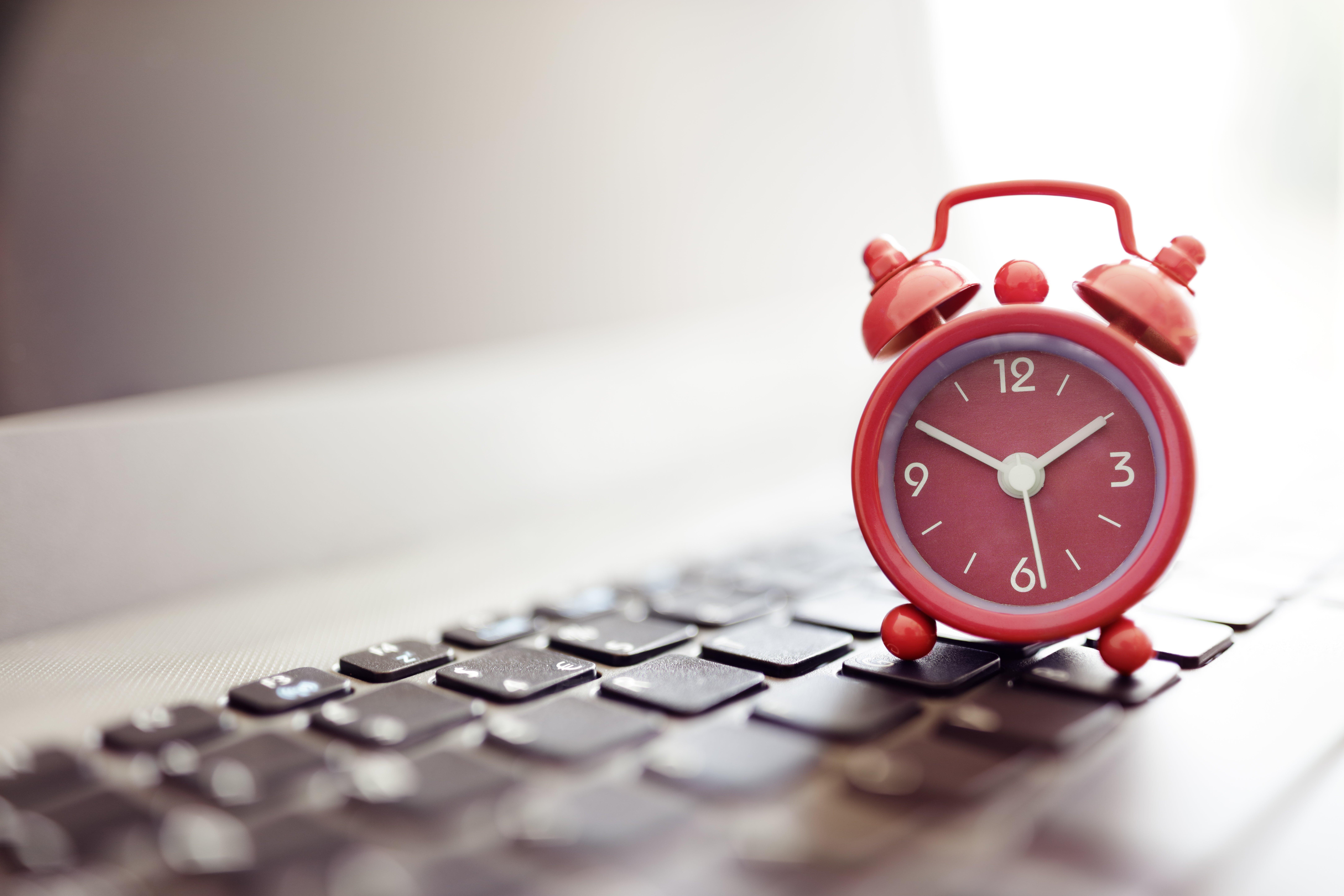 11 wskazówek, jak w pełni wykorzystać wirtualną konferencję