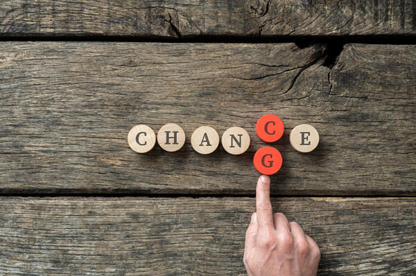 changing-the-word-chance-into-change-HYYAE23