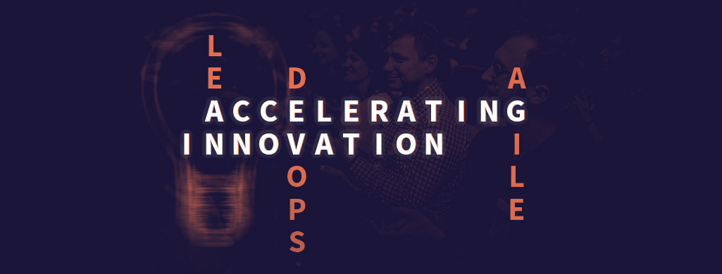 Are you a Lean and Agile/DevOps enthusiast? Get inspired!