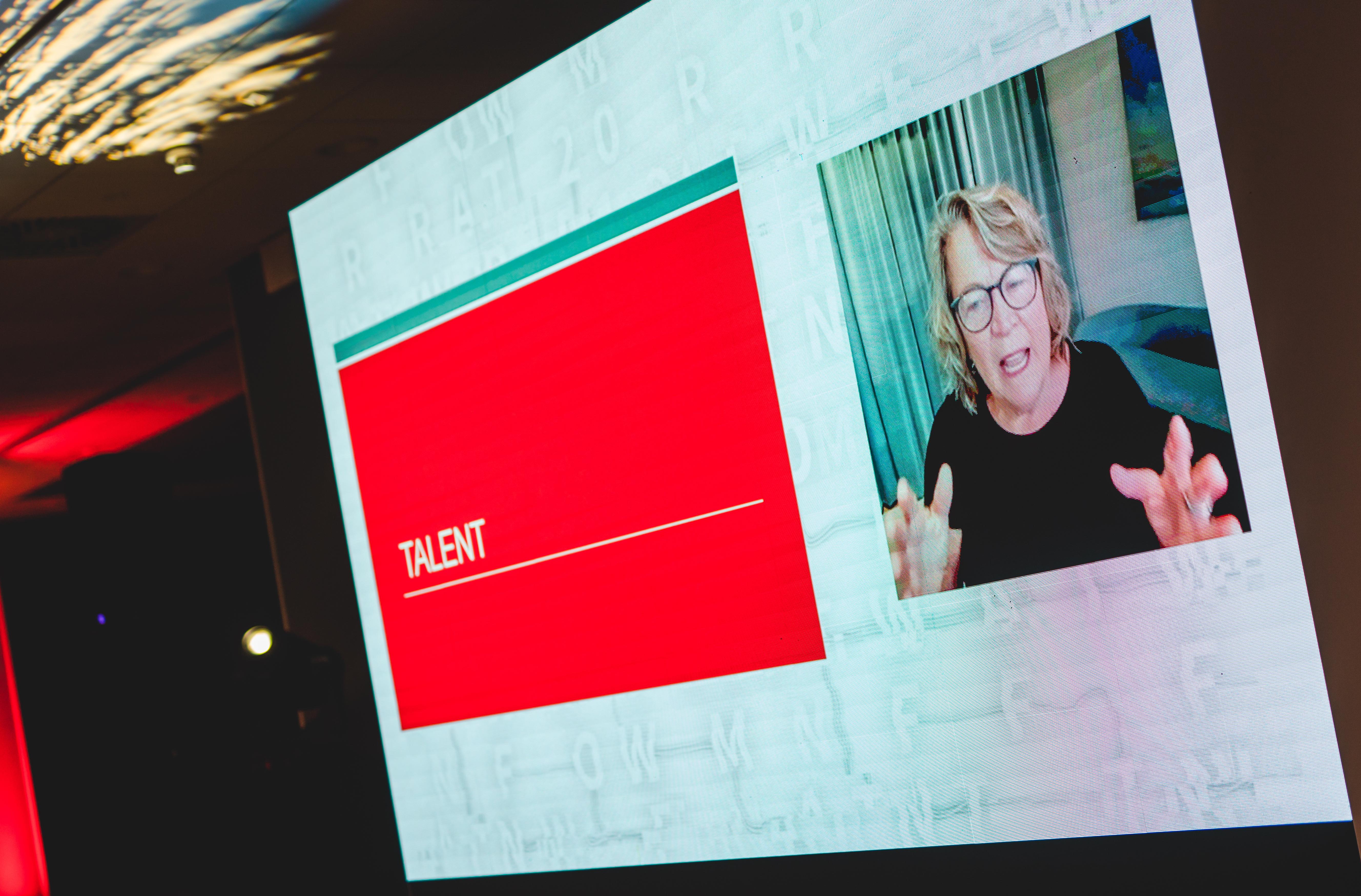 Kultura pracy oparta na zaufaniu i szczerości wg Netflix i Patty McCord