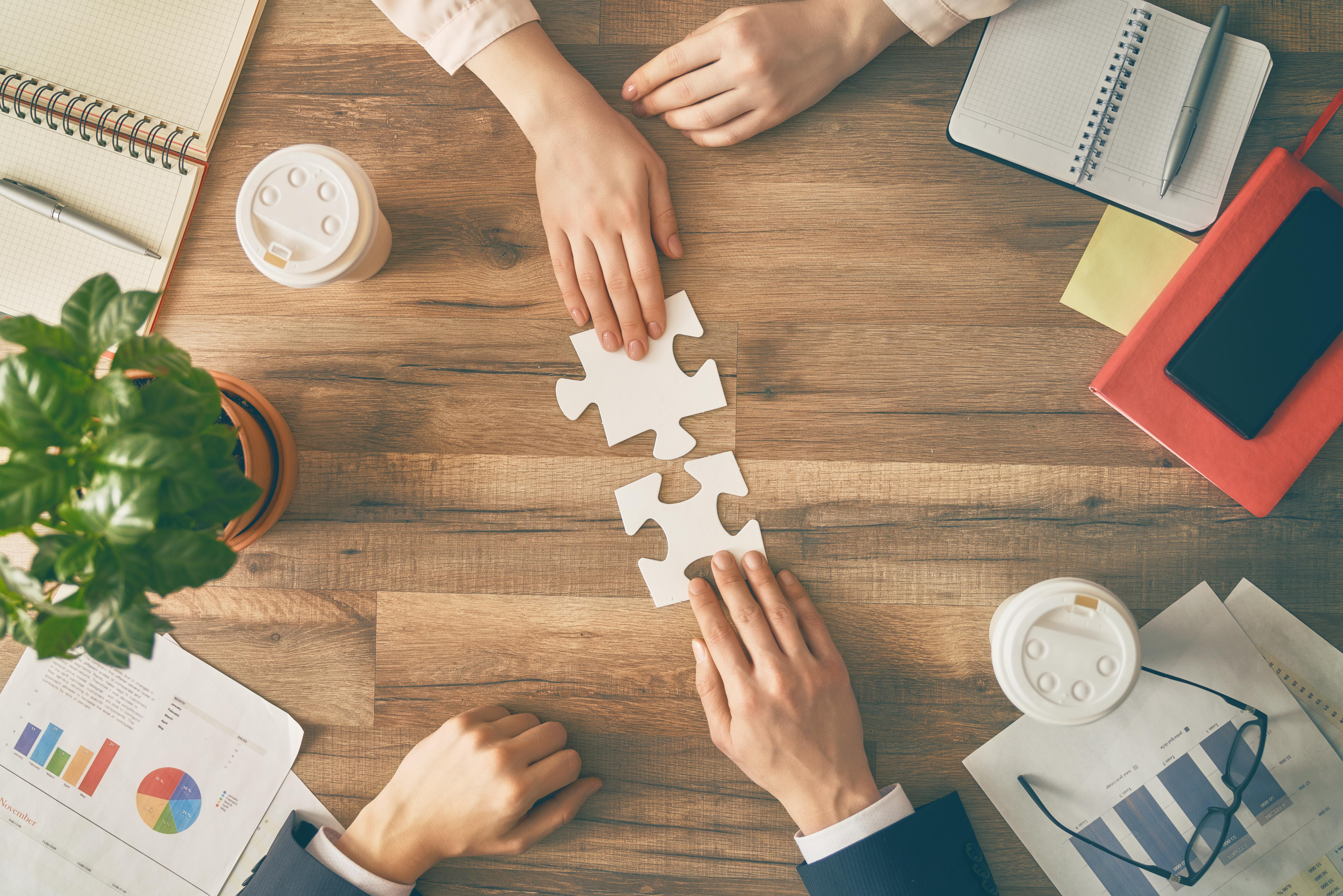 Jak być liderem skutecznej tranformacji Agile