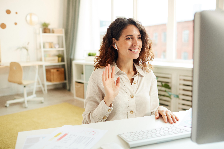 14 sposobów na skuteczny networking podczas wirtualnych konferencji
